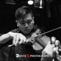 Masters graduate with 16 yrs violin and viola experience offering lessons in London!