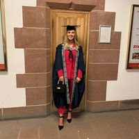 Masters of law graduate currently working towards qualifying as a solicitor. Keen to assist with tutoring toward exams