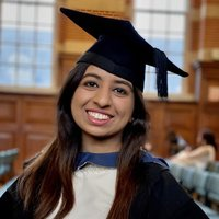 Masters in Science graduate. Specialisation in Biotechnology and Agriculture offering Biology in Reading.