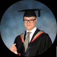 I am a masters student in Economics and Finance available to tutor in North London.
