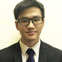 Math and Computing Student offering A Level Math and Physics tuition in London