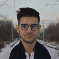 Math Student from Imperial College London, >2 years of experience in Tutoring