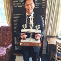 Mathematics and management student offering GCSE and A-level Maths and Chinese lessons