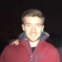 Mathematics and Physics tutor, Greater Manchester. Currently a physics student at University of Manchester.