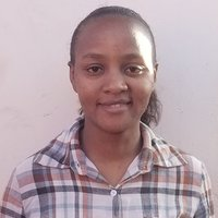 Mathematics graduate offering Maths and Algebra lessons online and physically in Kenya
