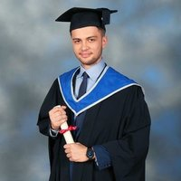Mathematics Graduate offering Maths GCSE, AS/A Level and Undergraduate level tuition in London