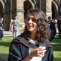 Mathematics graduate with honours of the first class offering maths tuition across Newcastle.