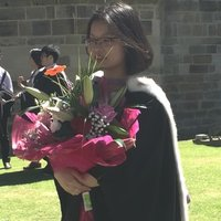 Mathematics student graduated from Durham University offering Maths lessons up to university level.