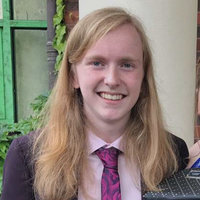 Mathematics Student Offering Further Maths, Maths + Chemistry Tutoring In Guildford (including Statistics, and other Sub-Categories of Maths)