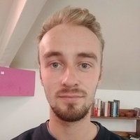 Mathematics student offering Maths and French tutoring, online and in person in Leeds.
