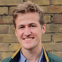 Mathematics student offering maths lessons up to university level in London or virtually.