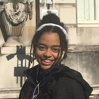 Maths and Philosophy student ready to help with Maths and Further Maths studies in London