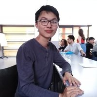 Maths and Statistics student offering Maths related tutoring for secondary school students