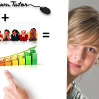 24/7 maths & english tuition - whenever you need it, however you need it