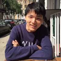 Maths graduate from Imperial College offering A-level and GCSE math lessons in London