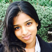 Maths Graduate offering maths lessons from Year 3 to A-Levels in HARROW at your home