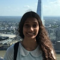 Maths student offering up to economics AS in Richmond or Hounslow Borough