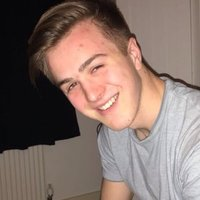 Maths Student offering GCSE maths help in Holmfirth/Huddersfield, got 9 in GCSE