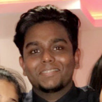 Maths student offering maths lessons in London. Received a Grade 8(A*) in GCSE