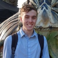 Maths student who would love to help those who want to improve