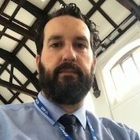 Maths teacher offering maths, business and computing lessons online based in Durham