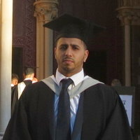 Maths Tutor (Primary - A Level). Also completed a BA (Hons) in Finance