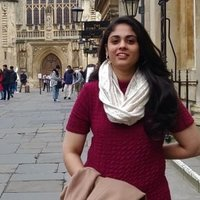 MBA student offering math and physics lessons in London upto Grade 9