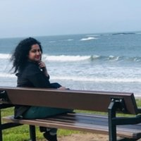 I'm an MBA student who's extremely interested in teaching Hindi in Edinburgh