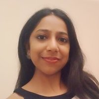 MBA student with 4 years+ tutoring experience offering Maths and English lessons Online or around Harrow.