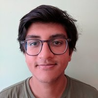 Mechanical Engineering Student offering Maths and Physics tutoring in the Bath Area