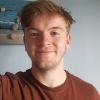Mechanical Engineering student offering to teach Maths/Physics up to and including A Levels