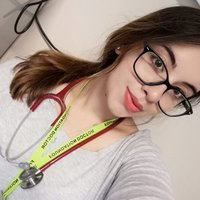 Medical Doctor providing UKCAT & Med-school Admissions & GCSE tuition to pre-med students