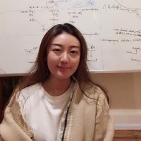 Medical school master student from China offers oral Chinese tutor in Nottingham
