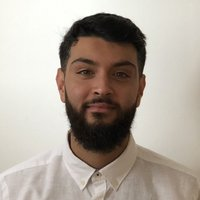Medical student offering biology and chemistry lessons for aspiring medics, around Manchester