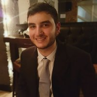 Medical student offering Italian language classes in Liverpool up to university level