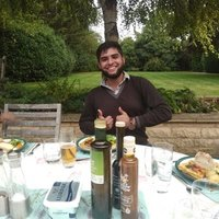 Medical Student offering A Level Biology tutoring lessons in Cambridge and/or Online