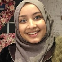 Medical student offering maths and chemistry lessons up to a-level in Leicester