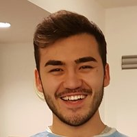 Medical student offering maths, biology and chemistry up to university level in central London