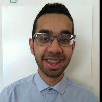 Medical Student offering tuition for Maths, Chemistry, Physics and Biology up to A level