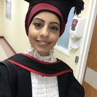 Medical student offering tutoring in subjects such as biology, chemistry and psychology amidst other subjects to A-Level. ️