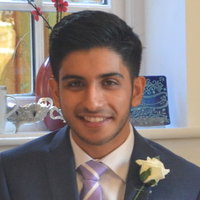 Medical student with great experience tutoring GCSE Maths and Sciences in Gloucestershire