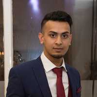 Medical Student with 5 years tutoring experience and 4 A*s at A-level