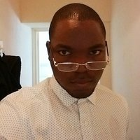Meet Olu, your friendly Tutor for Maths, Physics and Electronics, based in England. For Home or Online Tutorials