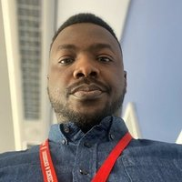 Hi, I am Mfon, an astute tutor and communication technology enthusiast. I will be happy to walk you through both basic and complex mathematical and mechanics models as well as tutorials. I approach my
