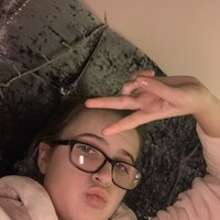 Hi, I am Mia I am 13 and will happily teach maths to primary students to help with their sats !! I have echieved exceeding expectations in maths and would really like to help !