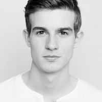 Michael - Southfields - Acting