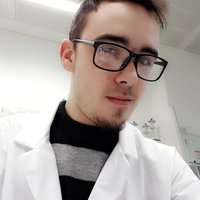 Microbiology student offering to teach Biology to GCSE/AS level students in London!