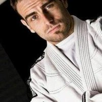 MMA, Jiu Jiu Jitsu, strength and conditioning from a Brazilian jiu jitsu Black belt and qualified Exercise Physiologist