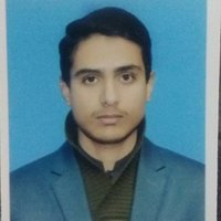 A 3D Modeller with Experience in Rhino, 3Ds Max, ArchiCAD, AutoCad, Revit and SketchUp offers to teach others