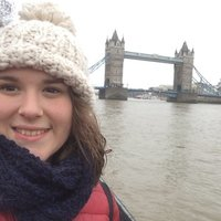 I am a Modern Languages students who offer spanish lessons in Cardiff